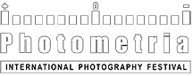 Photometria – International Photography Festival