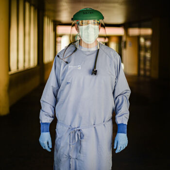 Ases del Coronavirus